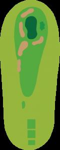Hole 12 Image