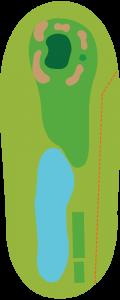 Hole 17 Image