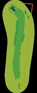 Hole 13 Image