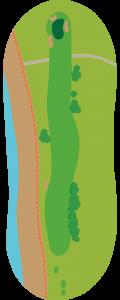 Hole 03 Image