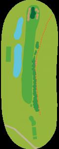 Hole 16 Image