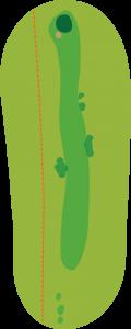 Hole 05 Image