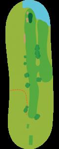 Hole 01 Image