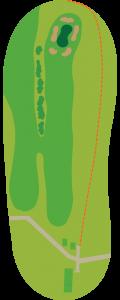 Hole 18 Image
