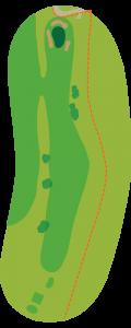 Hole 10 Image