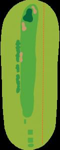Hole 11 Image